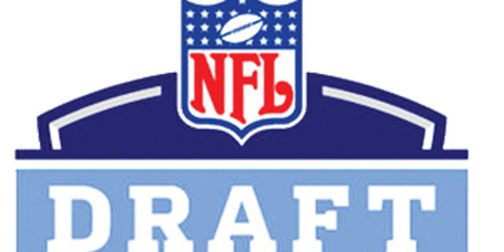 Nfl_draft2_medium