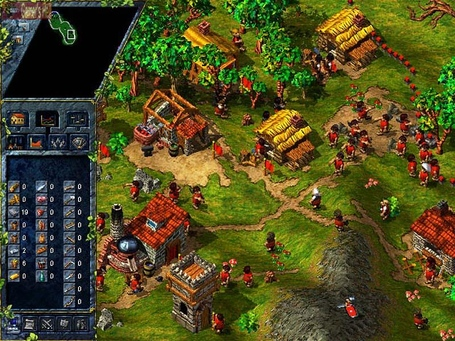 Settlers_3_screenshot_medium
