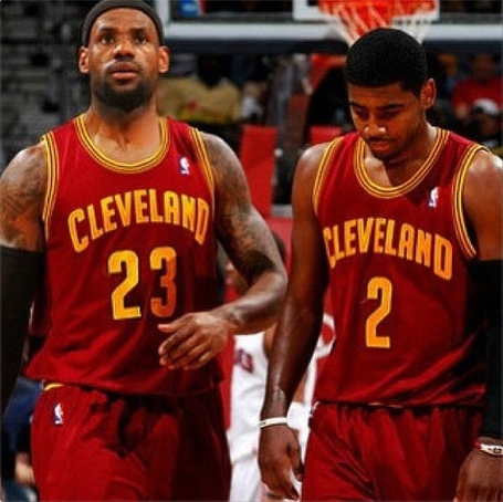 Joe-haden-lebron-photoshop_medium