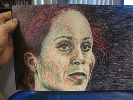 Liz_carmouche_progress_6_by_sallydoesarts-d5w7tj4_medium