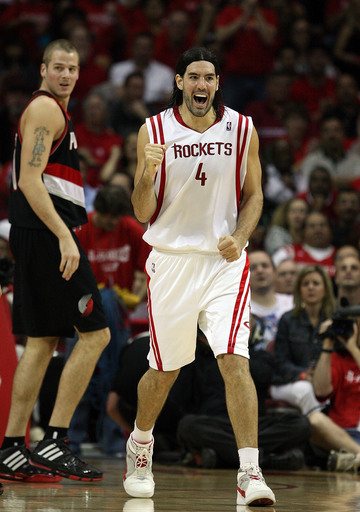 62598_portland_trail_blazers_v_houston_rockets__game_3_medium