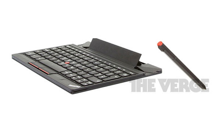 Lenovo-thinkpad-tablet-2-windows-8-tablet-keyboard-dock_medium