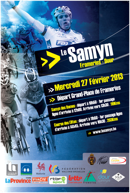 Aff_samyn_2013_medium