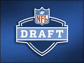 Nfl_20draft_20logo_20for_20slide_medium