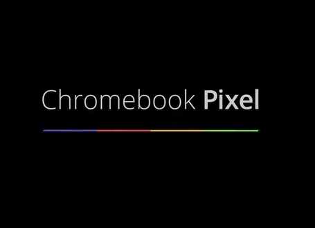 Chromebook-pixel_medium