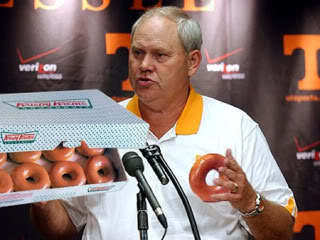 Phil-fulmer-krispy-kreme_medium