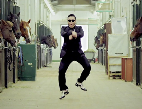 Psy-gangnam-style-1_medium