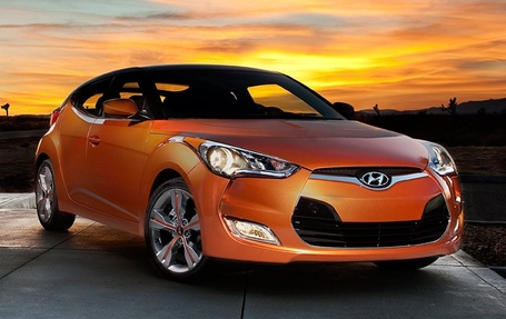 03-2012-hyundai-veloster630_medium