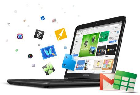 Webstore-consumer_medium