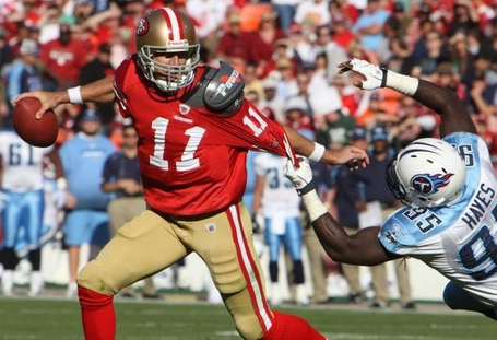 49ers-alex-smith-scrambles-in-san-francisco_medium