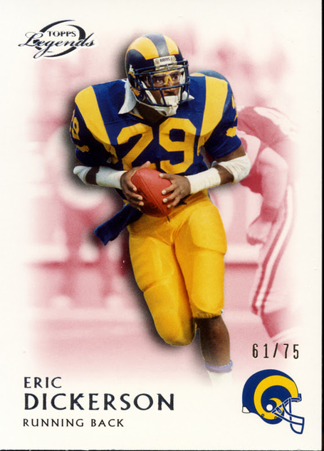 Eric_dickerson_to_75_medium