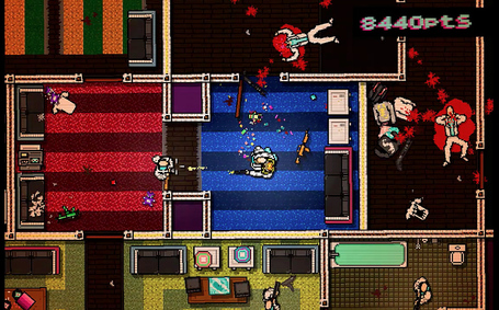 2297694-hotline_miami___gamescom_1_medium
