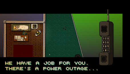 Hotline-miami-telephone-call_medium