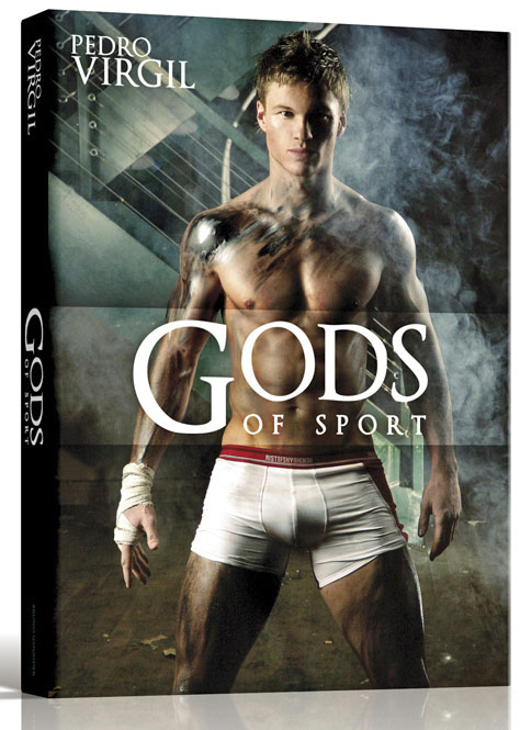godsofsport_3d_coverinside.jpg