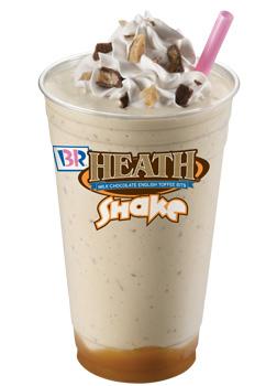 heath_shake.jpg