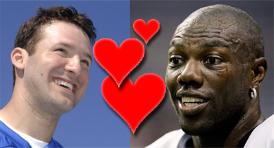 to_romo_love.jpg