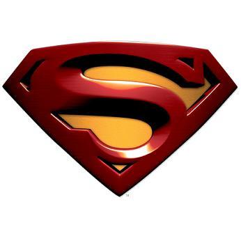 Superman_emblem_medium