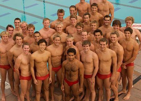 naked male swimteam pics
