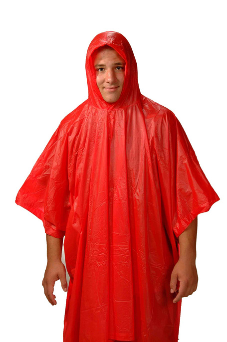 Poncho_20with_20hood_20up_201_medium