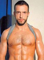 star Soccer porn players gay