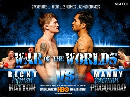 Manny-pacquiao-ricky-hatton_medium