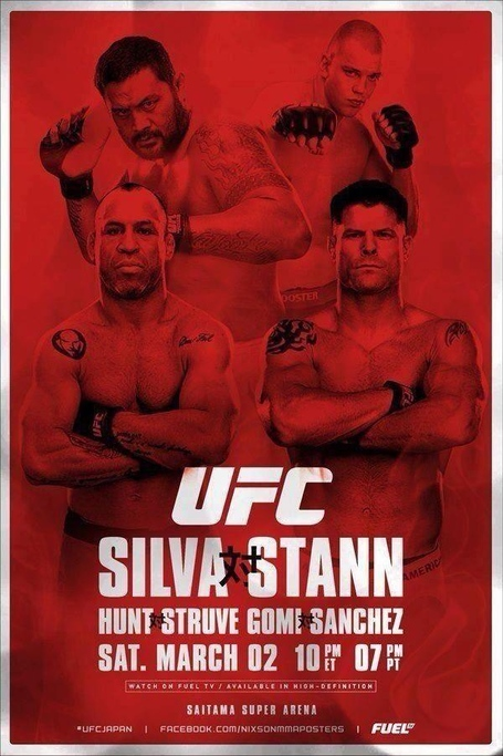 Ufc-on-fuel-tv-8_medium