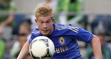 Kevin-de-bruyne-3_medium