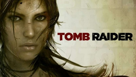 Tomb-raider_medium
