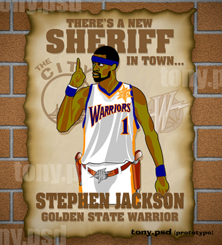 Stephen_jackson_sheriff_medium