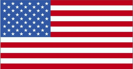 Flag-of-united-states-of-america_w725_h381_medium