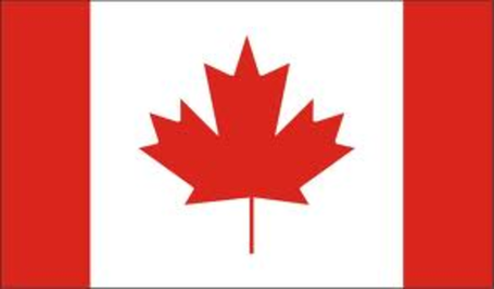 13175252831515279109canada_20flag-hi_medium