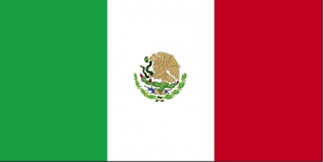 Flag-of-mexico_w725_h363_medium