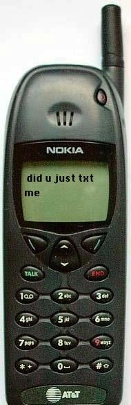 Nokia-6160-6_medium