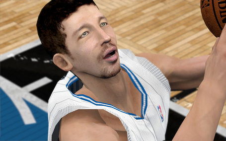 Turkoglu2vd4_medium