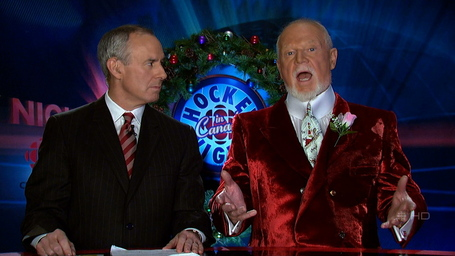 Doncherryhnic20081213_medium