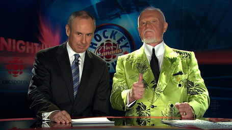 Doncherryhnic20100320_medium