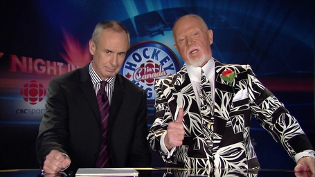 Doncherryhnic20111112_medium