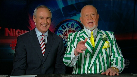 Doncherryhnic20110606_medium
