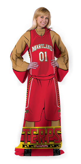 087918556775_ncaa_player_comfy_throw__maryland_medium