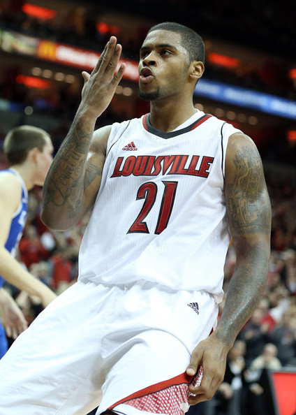 Chane_behanan_kentucky_v_louisville_0rocqltbiqgl_medium