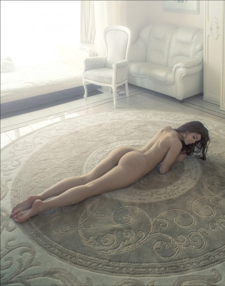 Booty-on-the-rug-2-500x636_medium