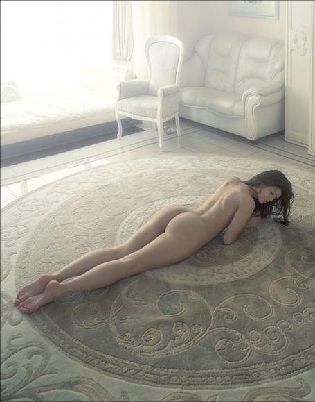 Booty-on-the-rug-2-500x636_medium