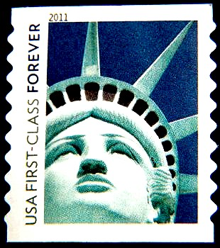 Usps-1stclass2012-45cstamp011_medium