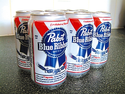 Pabst-blue-ribbon_medium