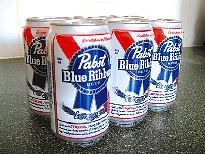 Pabst-blue-ribbon_medium