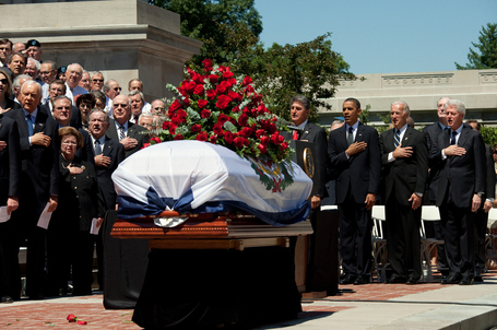 Senator_byrd_funeral_service_medium