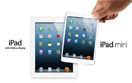 Ipad-mini-comparisons_medium
