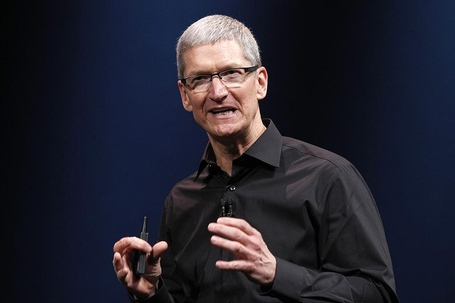 Tim-cook-speaking-_medium