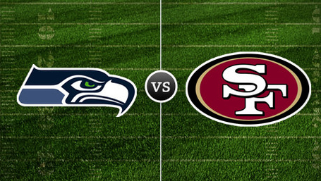 Nfl-seahawks-49ers_medium