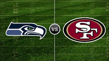 Nfl-seahawks-49ers_medium